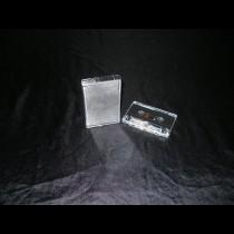 Gestalte Tape