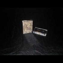 Ach Tape 1