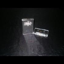 Hämys Tape 1