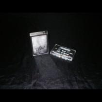 LIKVANN - Furet og Vaerbitt Tape
