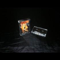 KIRKEBRANN - Vinterblod Tape