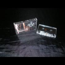 BARAD DÜR / GRAVEN - Split Tape