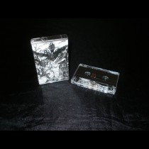 BARAD DÜR - Dunkelheit Tape