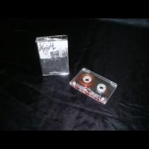 MAVORIM - Heimkehr Tape