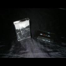 BLOOD RITUAL - Demo VII Tape