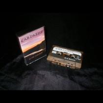 CALVAIRE - Je me Souviens Pro - Tape