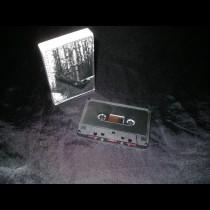 RATTENKÖNIG / SALVATION / BLOOD RITUAL / DZARKDZAAL – Hymns of the Black Forest Tape