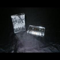 MARBLEBOG - Wind Of Moors Pro - Tape