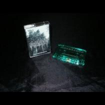 MARBLEBOG - Forestheart Pro - Tape