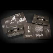 PA VESH EN - Knife Ritual Pro - Tape