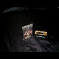 ABSURD - Grimmige Volksmusik - Die Folterkammer Sitzung Tape
