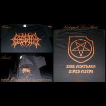 Lathspell Shirt