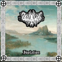 LASCOWIEC - Isolation CD