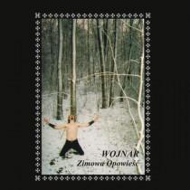 WOJNAR - Zimowa opowiesc CD
