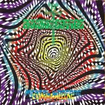 ASSASSINATION – Mental Warfare Commanding Emperor CD