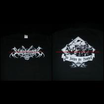 SF Im Shirt