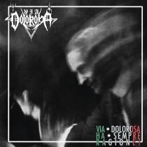 Via Dolorosa - Compilation CD Vol 2