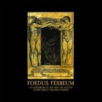 Foedus Ferreum