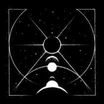 VINDKAST - Archaic Collapse DigiPak CD