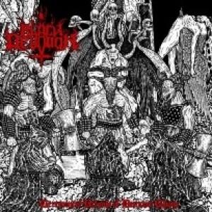 BLACK DEVOTION – Cermonial Rituals of Demonic Chaos LP