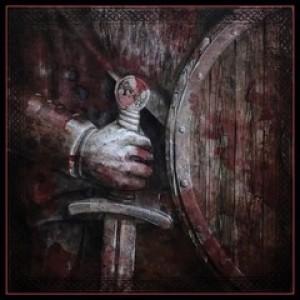 RUNESPELL - Order of Vengeance Digi CD