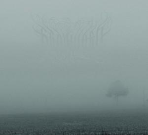 Brouillard - Brouillard CD