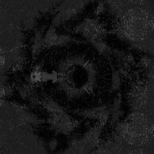 ERHABENHEIT - Apo ton Kataklysmo ston Kosmo CD