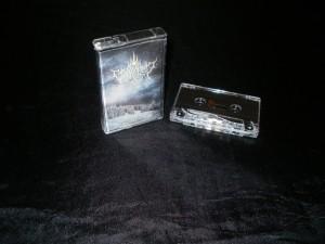 Stormheit Album