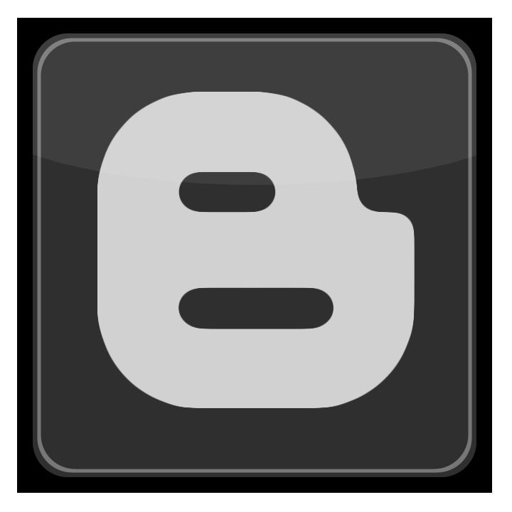 Hammerbund@Blogspot